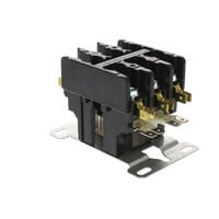 Ice-O-Matic 9101079-02 Contactor 208v 3ph