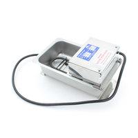 True Refrigeration 917993 Condensate Pan Heater