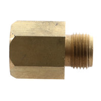 Southbend 9-3196 Brass Fitting