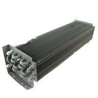 True Refrigeration 942364 Evaporator Coil