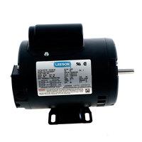 Blakeslee 95057 Motor 1/2hp