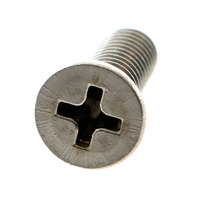 Salvajor 997066 Screw 10-32 X 5/8in (S)