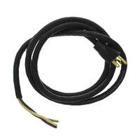 APW Wyott 1534600 Cord