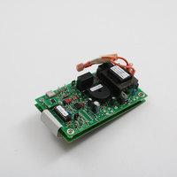 Duke 153564 Xx Electronic Control
