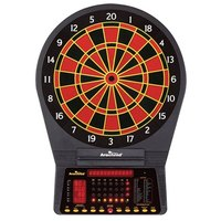 Arachnid CricketPro 750 Talking Electronic Dart Board
