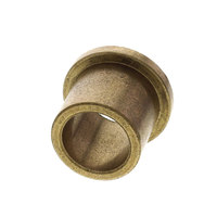 Mannhardt Ice 8751-24 Shaft Bushing Bronze