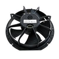 True Refrigeration 217248 Cond Fan Motor