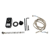 True Refrigeration 960801 Temp Control Kit