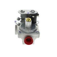 Vulcan 00-354344-00005 Gas Valve Control