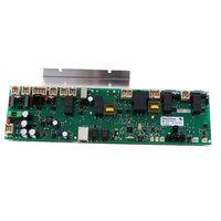 Merrychef 30Z5011 Control Pcb E4s Srb