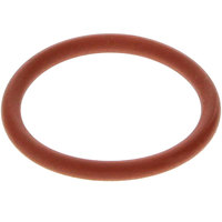 Franke 1554741 O-Ring