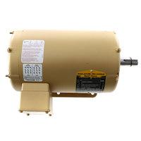 Blakeslee 15126 Motor