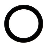 Blakeslee 76152 O-Ring