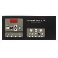 Henny Penny 9503.3601 Overlay