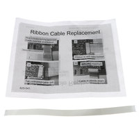 Prince Castle 95-1249-12S Ribbon Cable