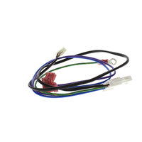 Prince Castle 95-1624S Wire Harness
