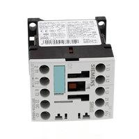 Meiko 9709912 24VDC Contactor