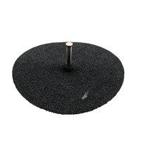Insinger 974-99 Abrasive Disc W/ Handle