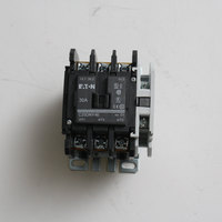 Salvajor 994008 Contactor 460v