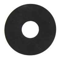 Salvajor 996024 Friction Washer