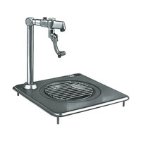 Delfield 307 Self-Contained Water Station / Glass Filler