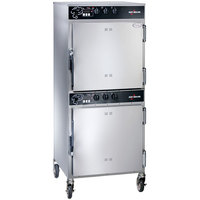 Alto-Shaam 1767-SK Full Height Cook and Hold Smoker Oven with Simple Controls - 208/240V, 6000/6400W