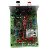 American Metal Ware A530-007 Timer