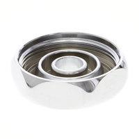 American Metal Ware A537-075 Bonnet;Chr
