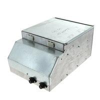 Frymaster 8068595SP Contactor Box, Fv H14/17 Delta