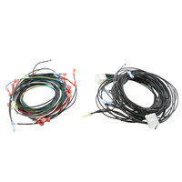 Henny Penny 81917 Main Harness