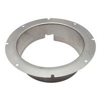 Dispense-Rite ADJ2M Mounting Collar