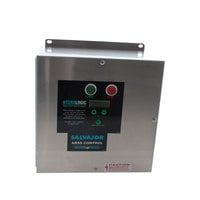 Salvajor ARSS7 Disposal Control 208v 3ph