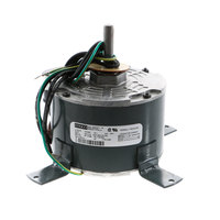 Ice-O-Matic 9161117-01 Fan Motor, 230v
