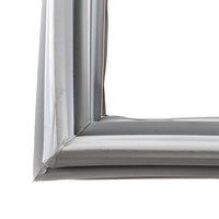 True Refrigeration 966068 Door Gasket