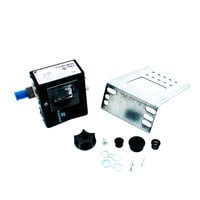 Copeland 985-CP1A-3A Pressure Switch
