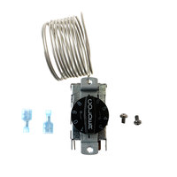 True Refrigeration 930794 Temp Control, 077B3259 Kit 077B7343