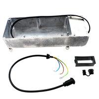 True Refrigeration 801944 Pan, Heater 1pc 115v