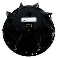 True Refrigeration 980773 Motor, K1g190-Ad50-09