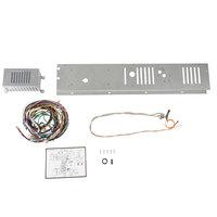 American Range A37817 Flame Switch Retro Kit