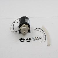 American Metal Ware A725-101 Pump Kit