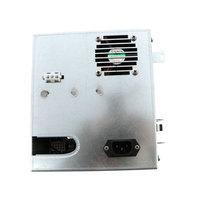 Lancer 82-3717/02-SP Control Box Assy
