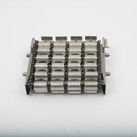 APW Wyott 84127 Conveyor As