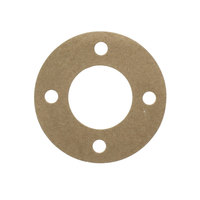 Hobart 00-316306 Gasket/Seal Housing