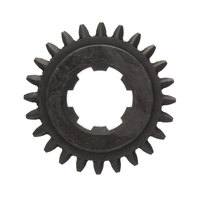 Blakeslee 75226 Single Gear
