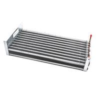 True Refrigeration 800605 Condensor Coil