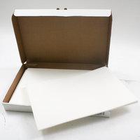 Frymaster 8030003 Paper,Fltr 17.75 X 12.5