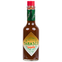 TABASCO® 5 oz. Chipotle Pepper Hot Sauce