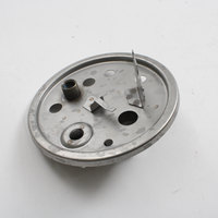 Bloomfield A6-70142 Tank Cover Assy