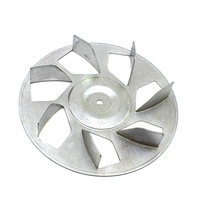 American Range A91203 Blower Wheel