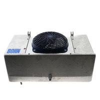 Bohn ADT052A Evap 115v